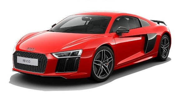 audi r8 price in india images reviews specs garipoint. Black Bedroom Furniture Sets. Home Design Ideas