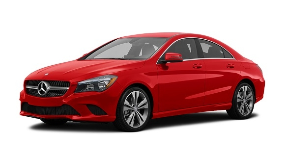 Mercedes benz cla class price in india images reviews for Mercedes benz cla class price