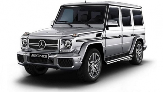 Mercedes benz g class price in india images reviews for Mercedes benz suv g class price