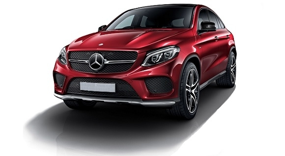 mercedes benz gle 450 amg price in india images reviews specs garipoint. Black Bedroom Furniture Sets. Home Design Ideas