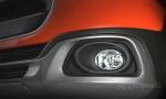 Fiat Avventura Image Gallery