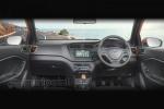 Hyundai Elite i20 Image Gallery