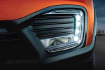 Renault Captur Image Gallery