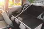 Toyota Etios Image Gallery