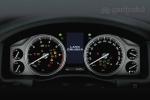Toyota Land Cruiser LC200 Image Gallery
