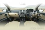 Volkswagen Ameo Image Gallery