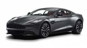 Aston Martin Db11 Price After Gst In India Emi Calculator Get Loan Details Garipoint