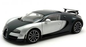 bugatti veyron price (after gst) in india, emi calculator, get loan