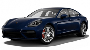 Porsche Panamera Price After Gst In India Emi Calculator Get Loan Details Garipoint