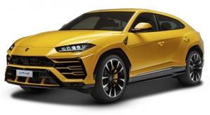 Lamborghini Urus Price After Gst In India Emi Calculator Get Loan