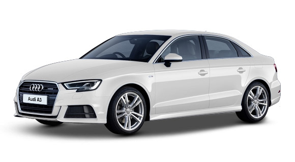 New Audi A3 Price Features Specs Mileage Variants Garipoint