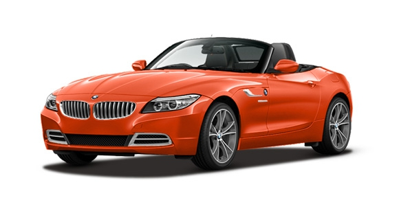 reviews automotive at price bmw