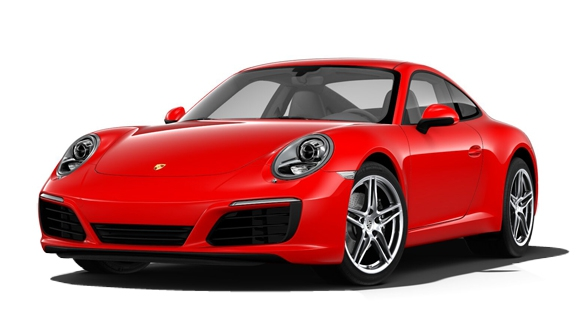New Porsche 911 Price Features Specs Mileage Variants Garipoint