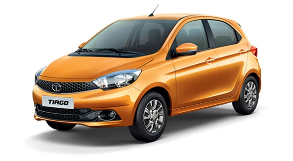 new tata tiago price features specs mileage variants garipoint. Black Bedroom Furniture Sets. Home Design Ideas