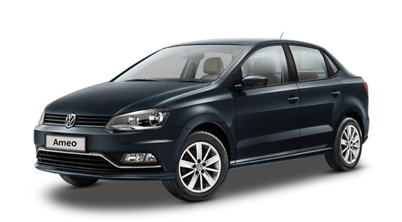 New Volkswagen Ameo Price Features Specs Mileage
