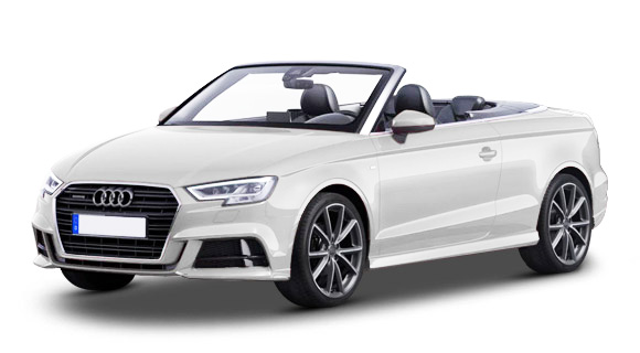 Convertible Cars Between Rs To Lakhs In India GariPoint - Audi car below 50 lakh