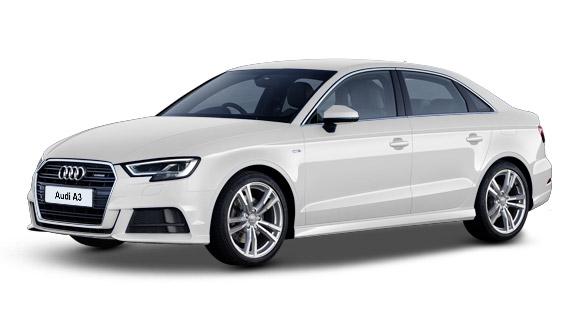 Audi Sedan Cars Between Rs To Lakhs In India GariPoint - Audi car below 50 lakh