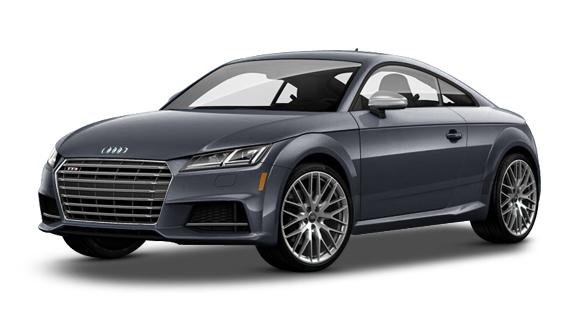 Audi Cars Between Rs Lakhs To Crore In India GariPoint - Audi car below 50 lakh