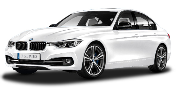 BMW Cars Between Rs To Lakhs In India GariPoint - Audi car below 50 lakh