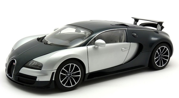 bugatti veyron petrol prices images specs garipoint. Black Bedroom Furniture Sets. Home Design Ideas