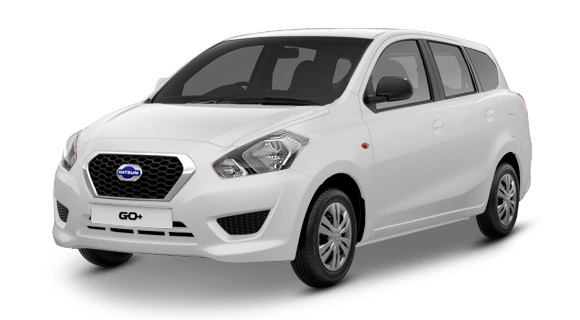 New Datsun Go Plus Price, Features, Specs, Mileage ...