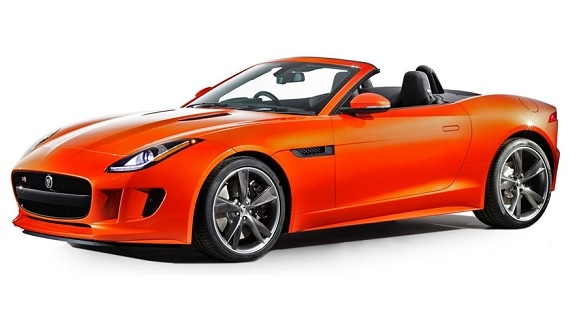 jaguar f type convertible price in india images reviews specs garipoint. Black Bedroom Furniture Sets. Home Design Ideas