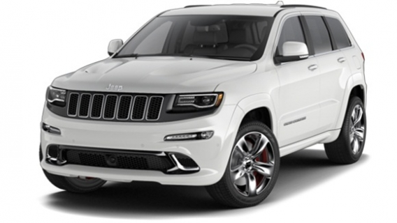 Jeep Grand Cherokee Price in India, Images, Reviews ...