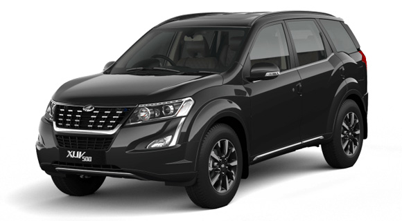 New Mahindra Xuv 500 Price Features Specs Mileage