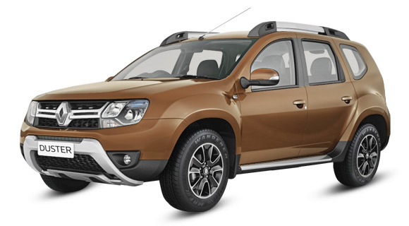 new renault duster price features specs mileage variants garipoint. Black Bedroom Furniture Sets. Home Design Ideas