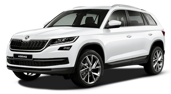 new skoda kodiaq price features specs mileage variants. Black Bedroom Furniture Sets. Home Design Ideas