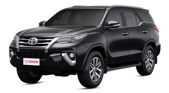 toyota fortuner full feature car photo new toyota fortuner price, features, specs, mileage ... toyota fortuner fuse box #3