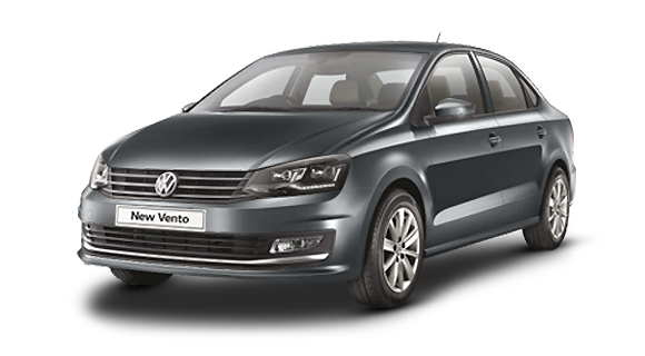 Volkswagen Vento Highline At Tsi Petrol Price In India Images Reviews Amp Specs Garipoint