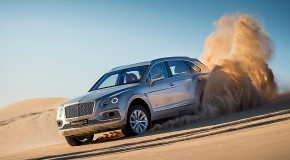bentley car voice control with Bentayga Suv Lunched In India At Rs 3 on 2017 Ford F 150 Shelby Edition 750 HP 132226075135 also Jaguar F Pace Portfolio I4d Awd 5dr In Essex For Sale 6216945 also 257655098 in addition 53974 in addition XZREP17UR.