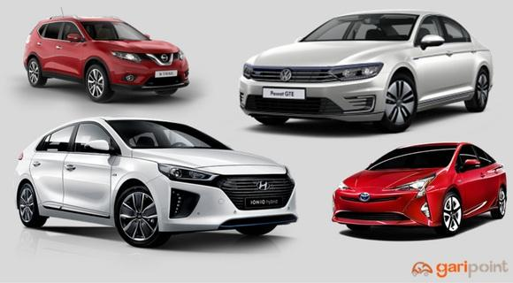 top hybrid cars launching in india in 2017   garipoint
