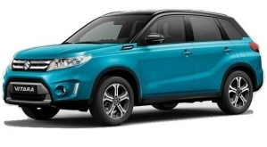 New Cars Car Prices Car Dealers In India Garipoint